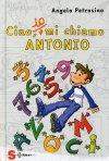 ciao-io-mi-chiamo-antonio-vol-1-libro-62825